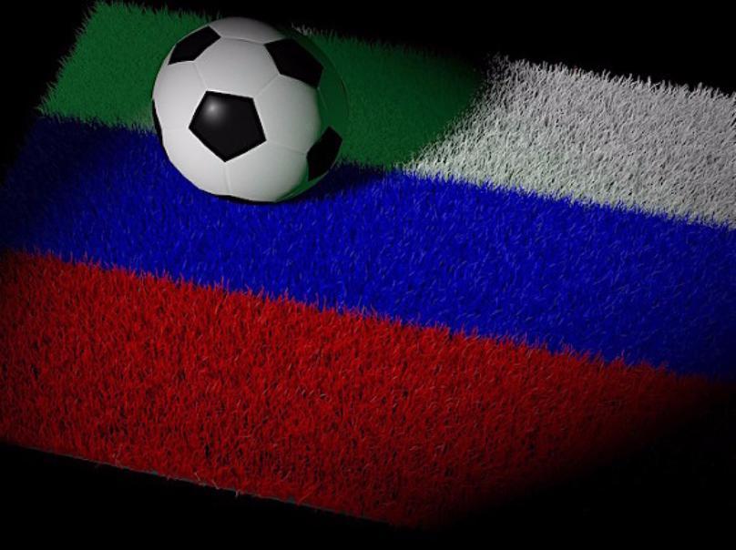 ВСочи открылся Центр выдачи паспортов болельщиков наматчи Кубка конфедераций 2017