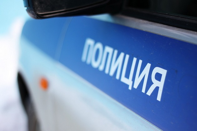 В столице России задержали убийцу ветерана ВОВ, оказавшегося его внуком