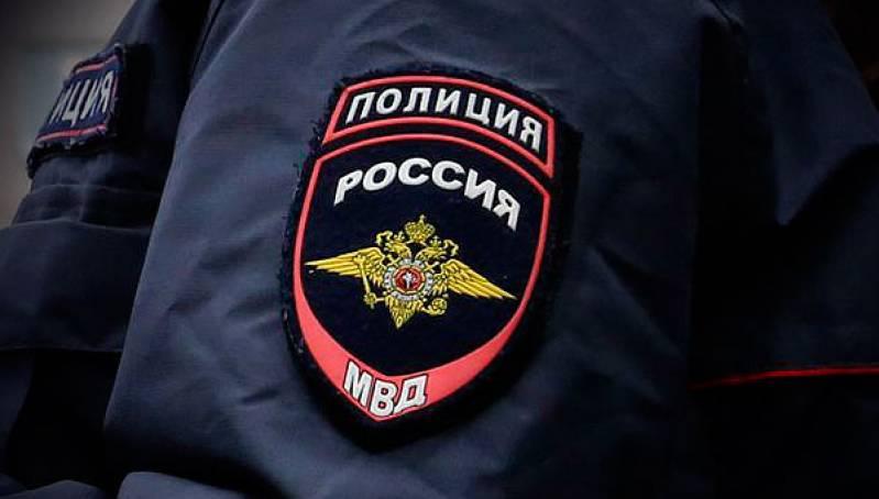 Шофёр Порш открыл огонь попешеходу в столице России