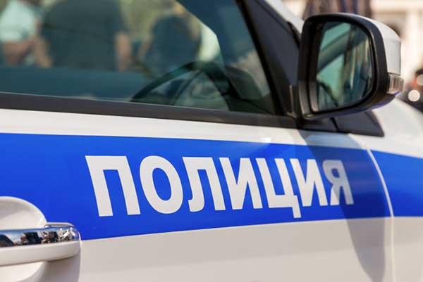 Накомпьютере московского полицейского отыскали видео издевательства над животными
