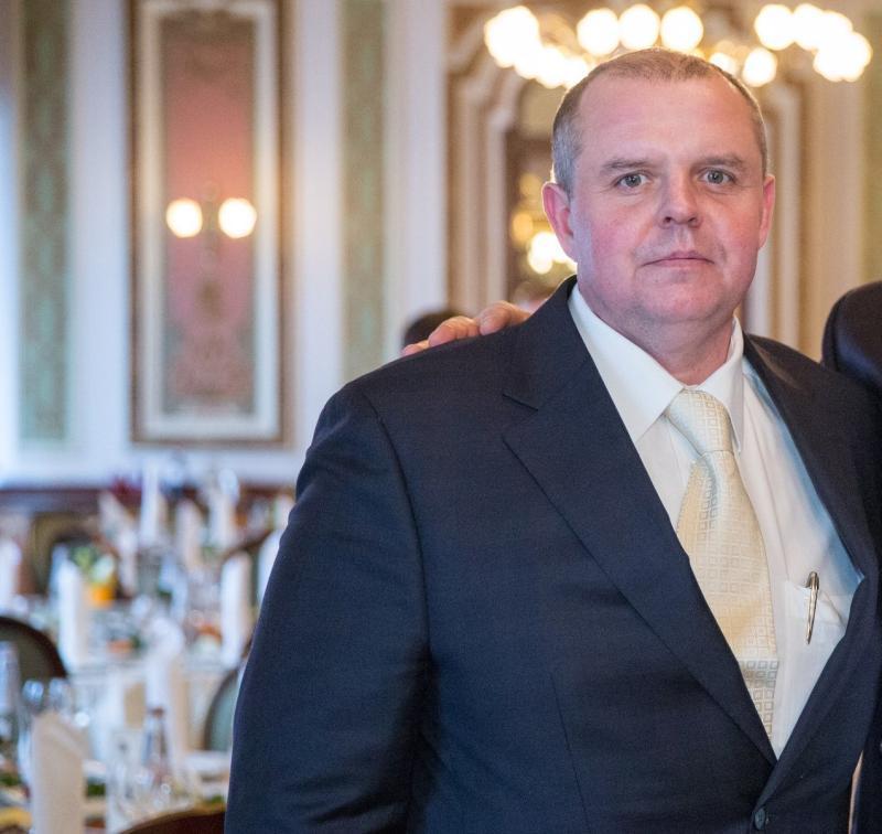Суд приговорил к3 годам колонии экс-начальника Казанского вокзала