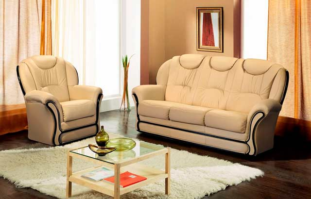 мебельный салон Элегия