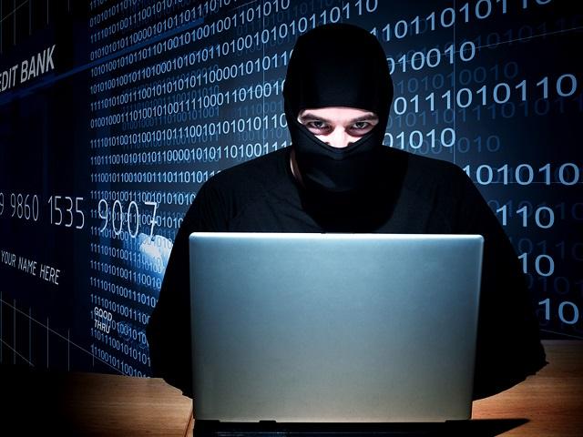 На хакерских форумах hell был замечен дамп базы данных популярного сайта знакомств mate1com