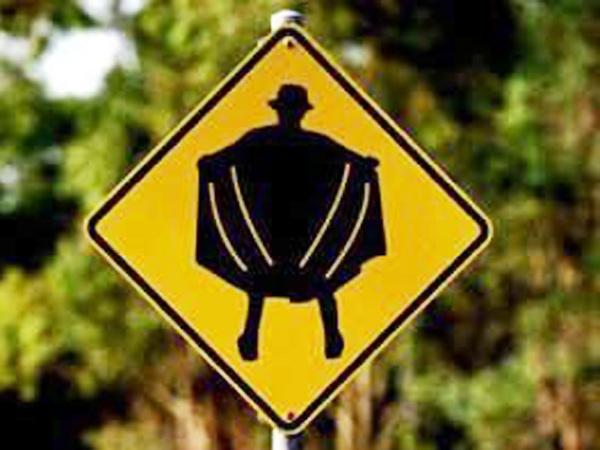 Шофёр такси предстанет перед судом заразвратные действия вотношении несовершеннолетних