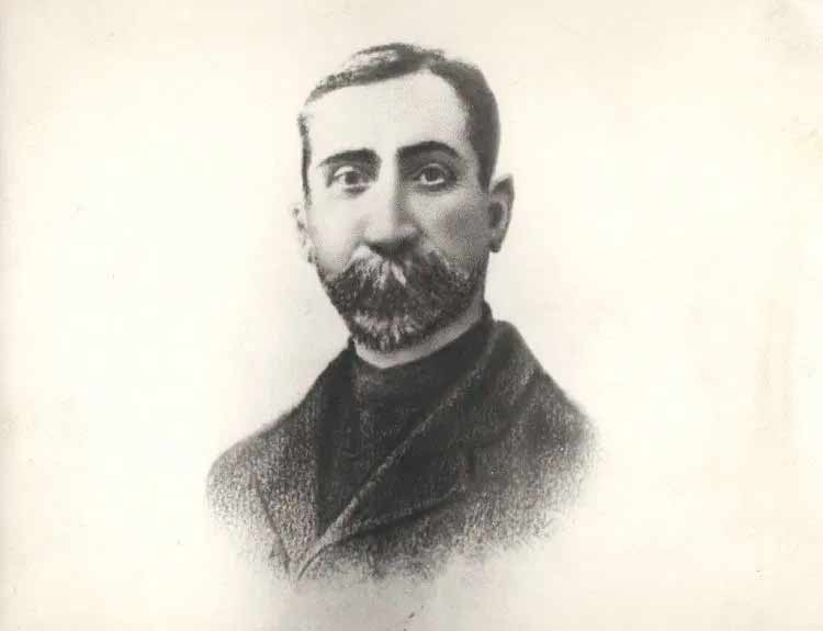 Нико Просмиани
