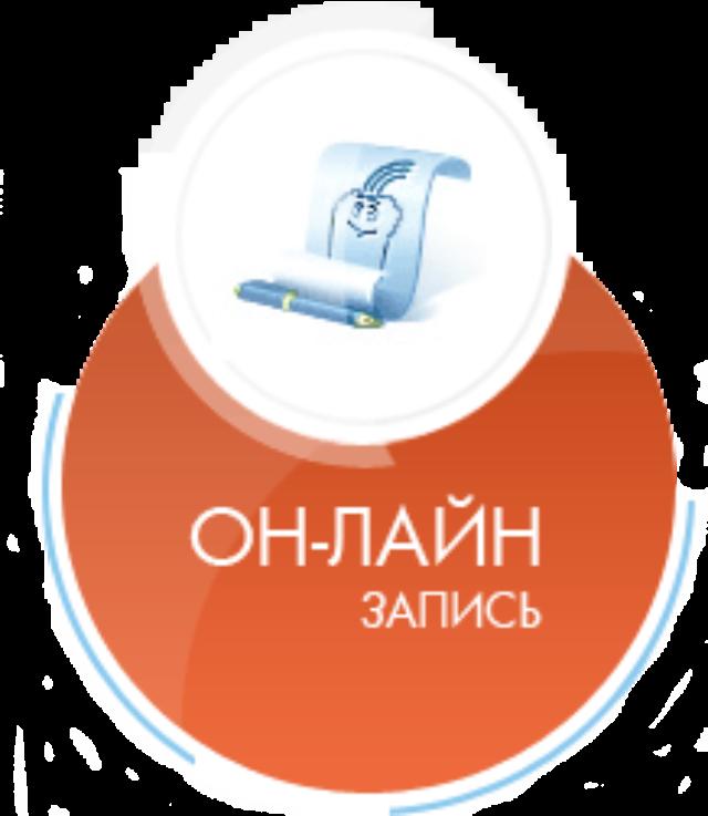 Москвичи могут записать проездной насоциальную карту врежиме онлайн