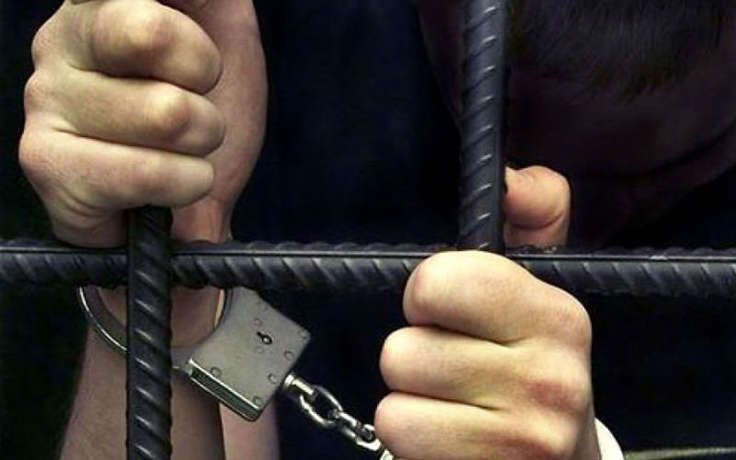 В столицеРФ мужчина задушил знакомую изарыл тело вмусоре
