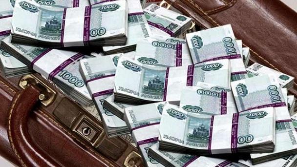 Около 1 млн руб украли удраматического театра в столице России