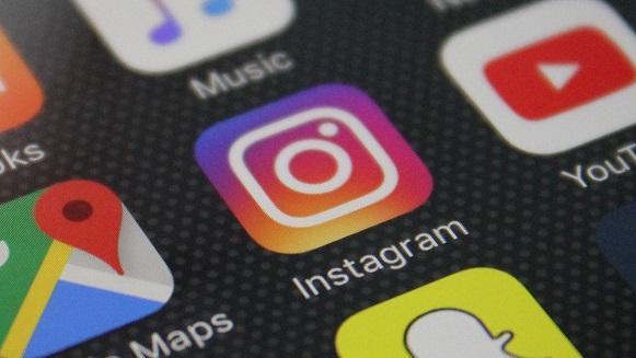 Юзеры  пожаловались насбой вфункционировании соцсети Инстаграм