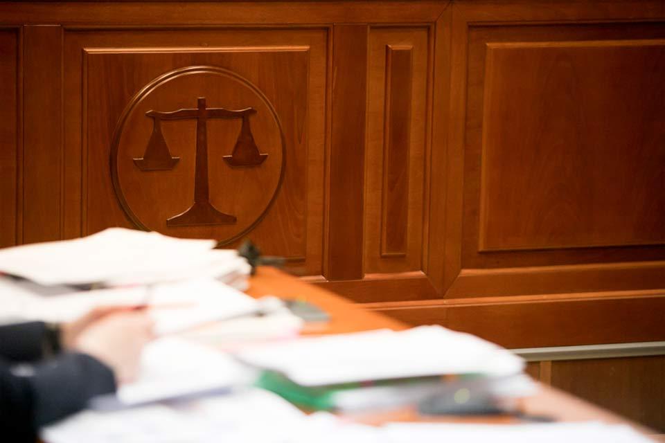 суд исправление кадастровой ошибки