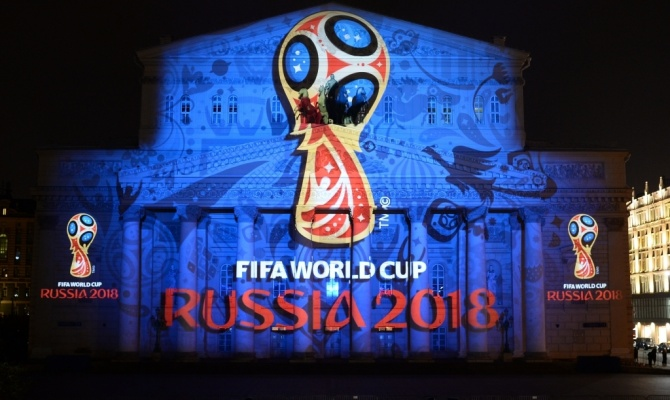 Семь стадионов чемпионата мира 2018 года пофутболу три года будут убыточными