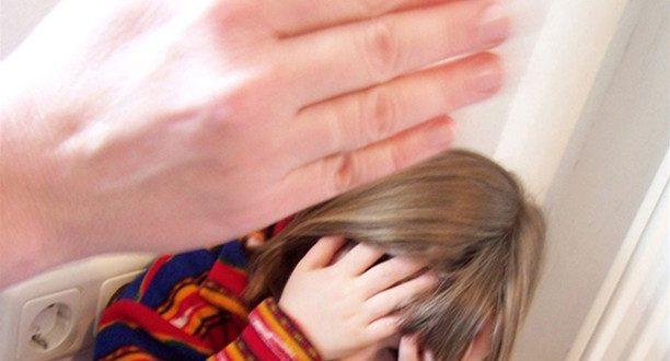 В столице России три сестры зарезали отца