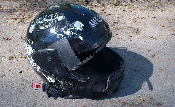Житель россии умер наПхукете влобовом столкновении намотоцикле