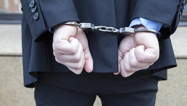 Сотрудника ФСБ арестовали поделу опокровительстве учреждениям культуры столицы