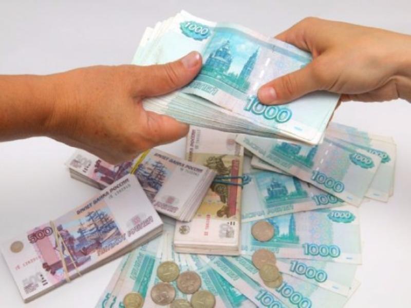 Прежнего стажера столичного турагентства подозревали вафере на1 млн руб.