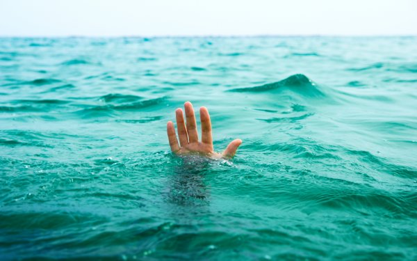 Житель россии потонул наПхукете, так как руководство отеля сэкономило наспасателях