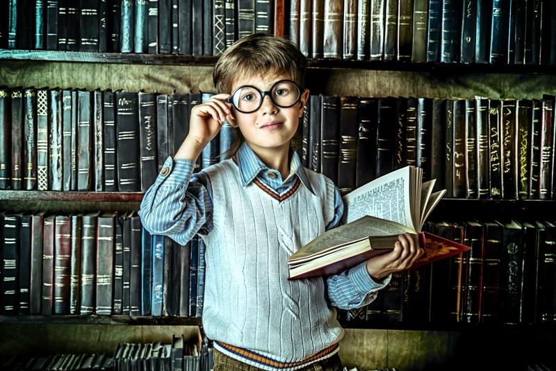 Столичные школьники— лучшие вмире покультуре чтения