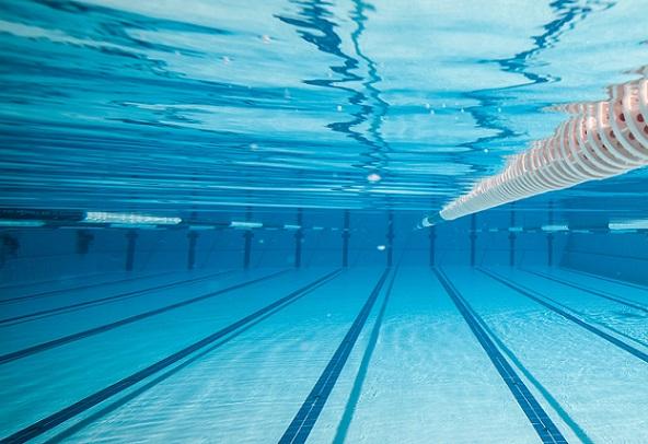 Ребенок скончался вовремя тренировки поплаванию вПересвете