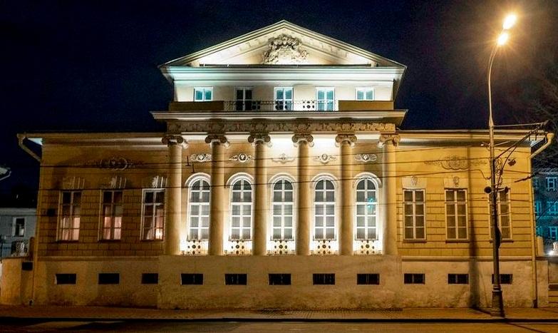 Пушкинский музей вчесть 60-летнего юбилея откроет двери для всех желающих