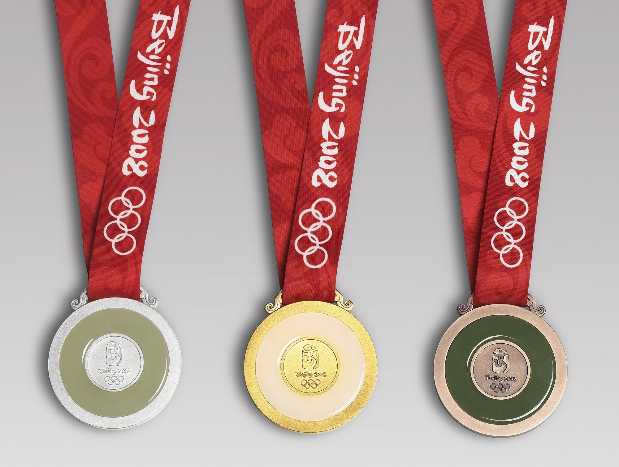 Жители России получили новые обвинения после перепроверки допинг-пробОИ