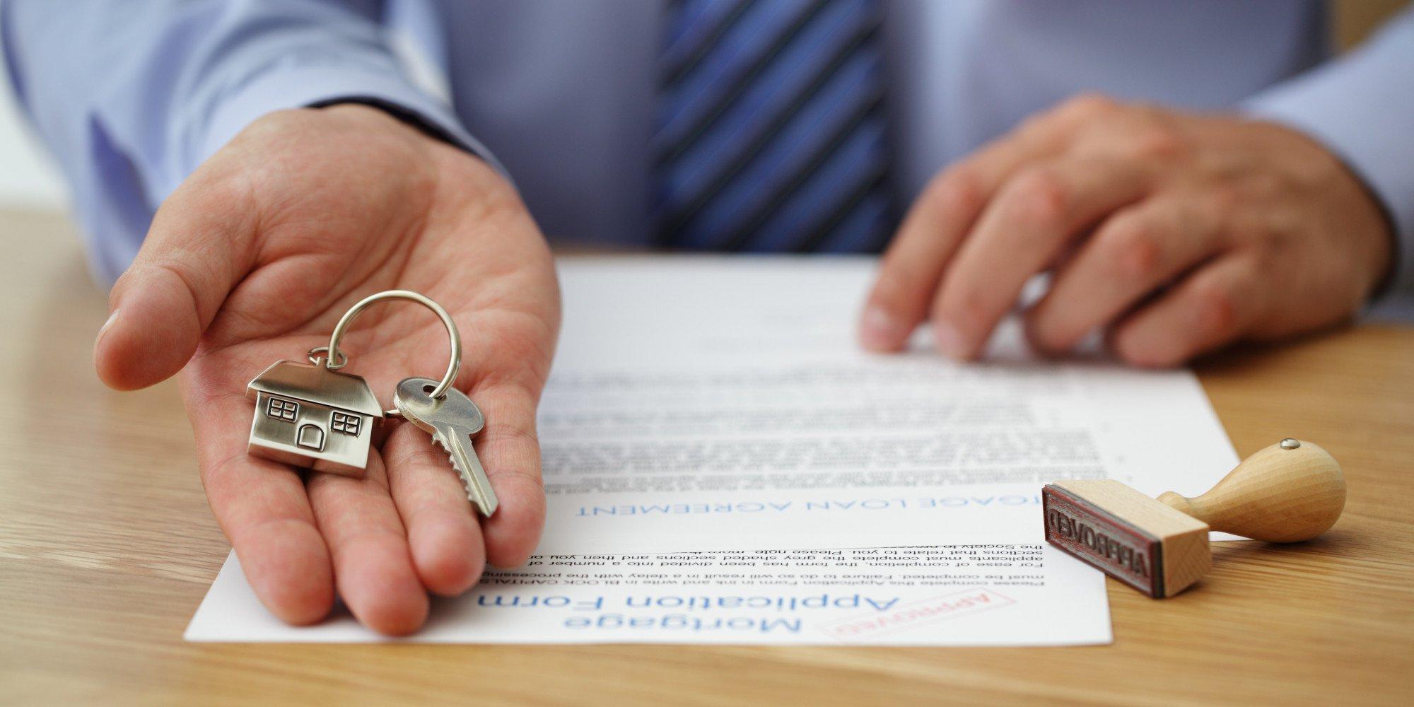 Муж и иностранец покупка квартиры в россии