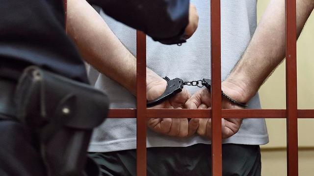 Уголовное дело заведено после убийства наюго-востоке столицы