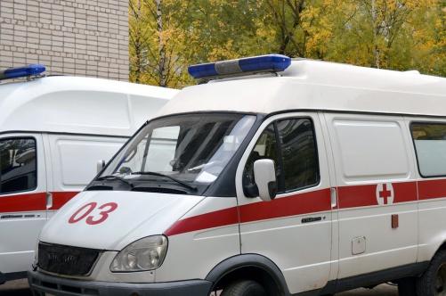 Насевере столицы двое рабочих потеряли сознание вколодце