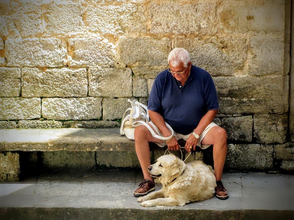 У130 тыс. пожилых людей вАлтайском крае с1августа увеличилась пенсия