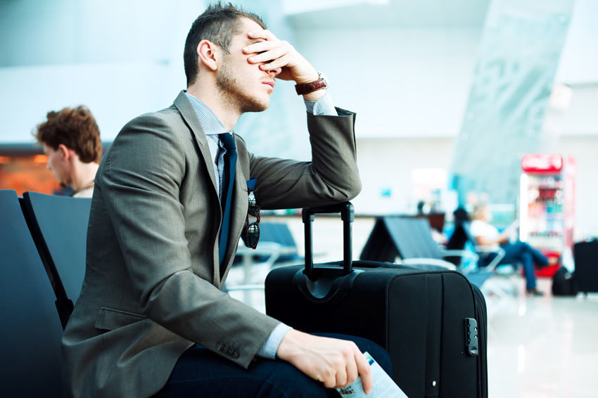 Hotel chain lawsuit must be a security wake-up call for the travel industry