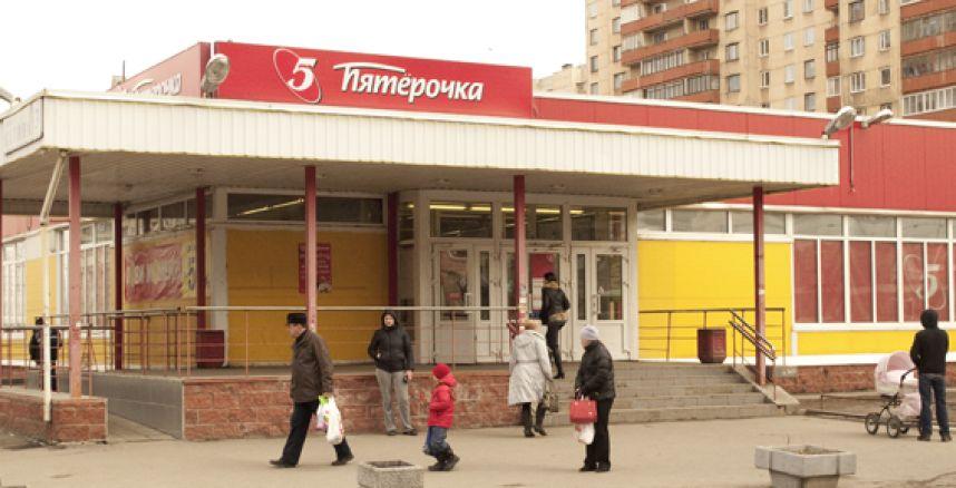 Навостоке Москвы спроизошел пожар