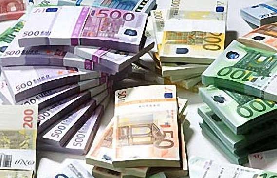 Москва на100% погасит внешний долг 20октября