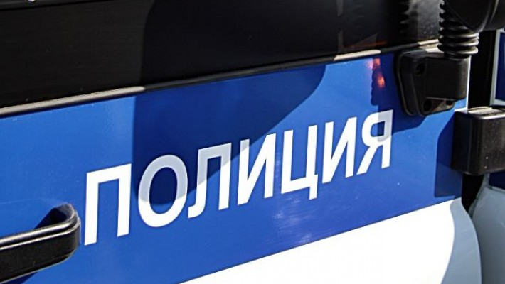 «Прогулка оппозиции» наВасильевском спуске завершилась многочисленными задержаниями