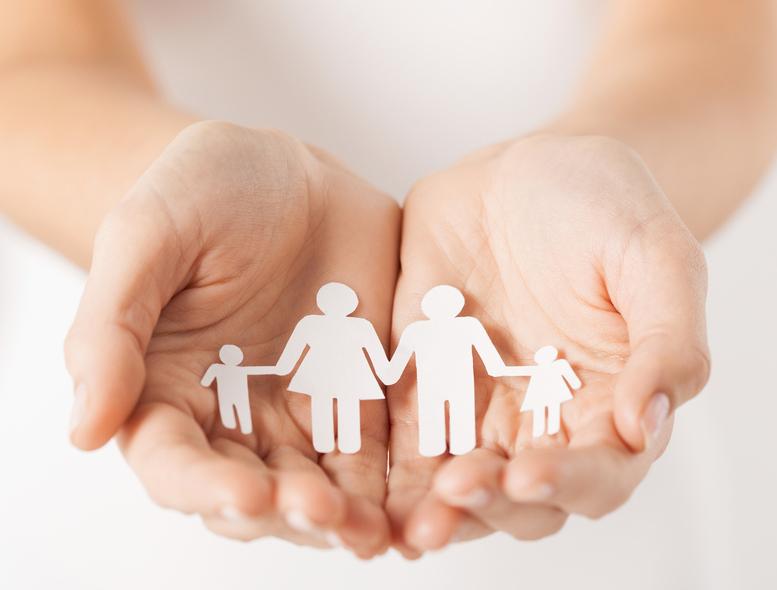 Число приемных детей, отдаваемых водну семью, могут ограничить
