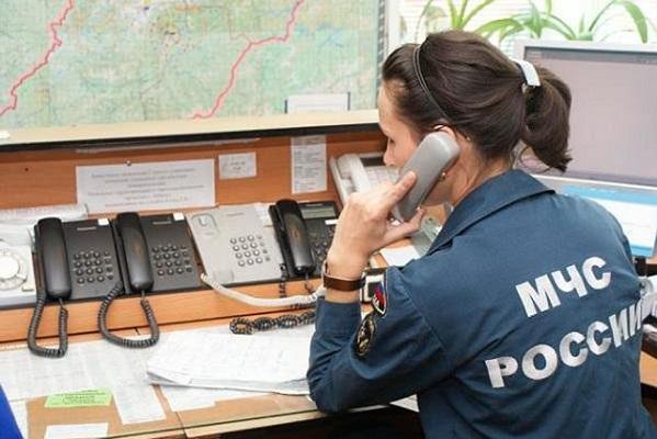 Заблудившихся впарке «Лосиный остров» иностранцев спасли идоставили вгостиницу— МЧС