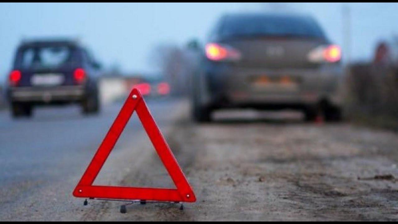 4 человека пострадали вДТП нашоссе Энтузиастов встолице