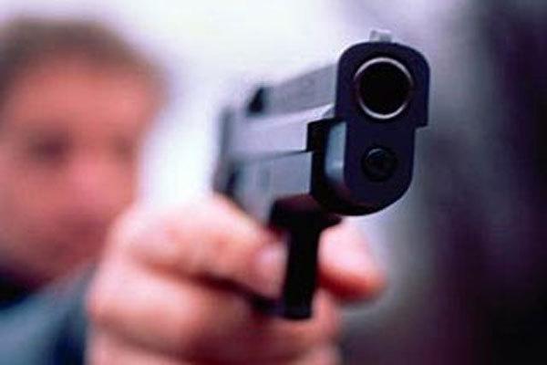 ВПодмосковье наулице убили мужчину