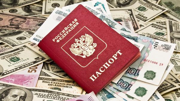 Неменее  100 мигрантов нелегально  зарегистрировал москвич всвоей квартире вСавеловском районе