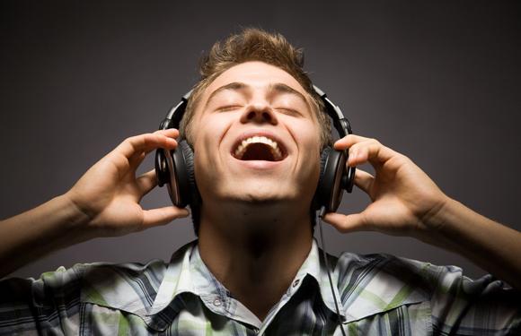 Формату MP3 приказали долго жить