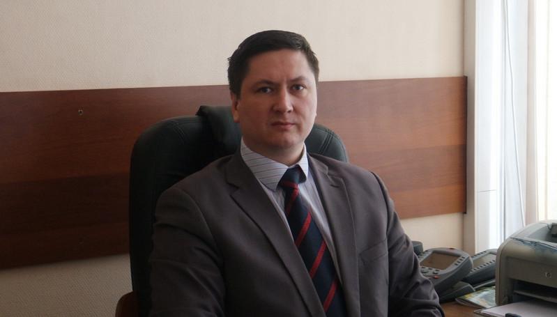 Вуправе района Коптево состоится встреча Юрия Сугакова снаселением
