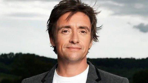 Швейцарцы сообщили, что авария Ричарда Хаммонда «испортила репутацию автоспорта»
