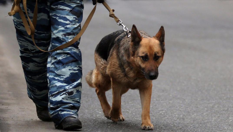 ИзТЦ «Савёловский» в столице России эвакуировано около тысячи человек