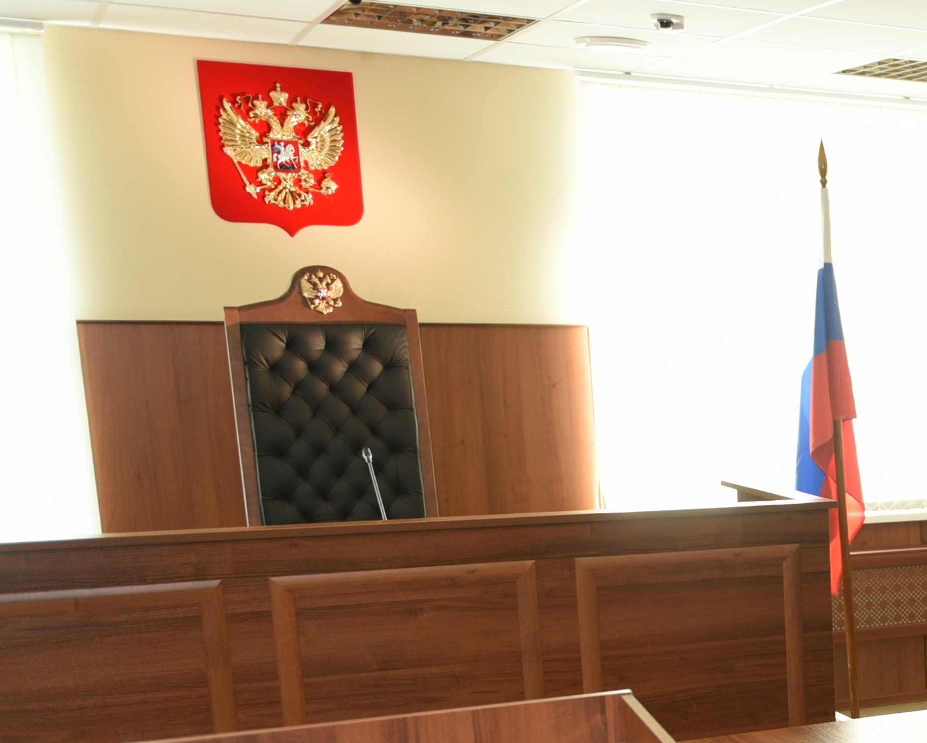 В России задержали бывшего бизнес-партнера Таруты по ИСД