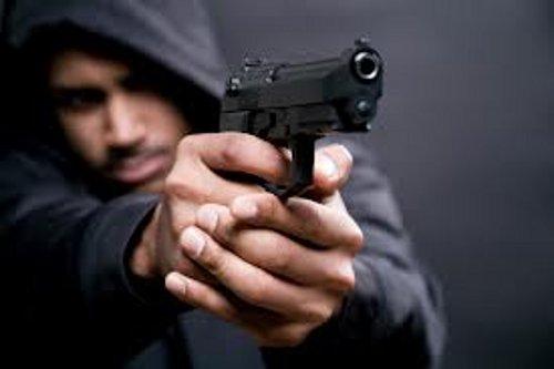 В столицеРФ начинается вражда таджикских криминальных кланов