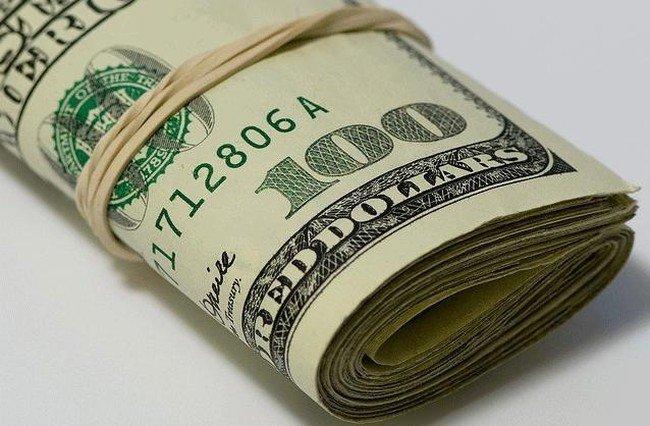 В российской столице из сумочки школьницы похитили конверт с $2500