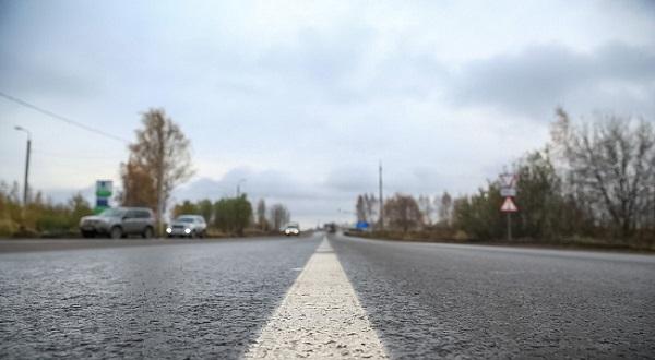 Мэр Ярославля Владимир Слепцов сказал в государственной думе огородских трассах