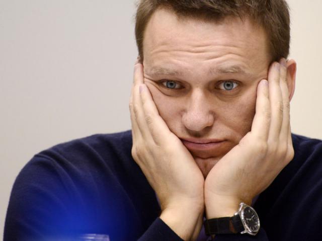 Неизвестные заблокировали двери квартир приверженцев Навального вТомске