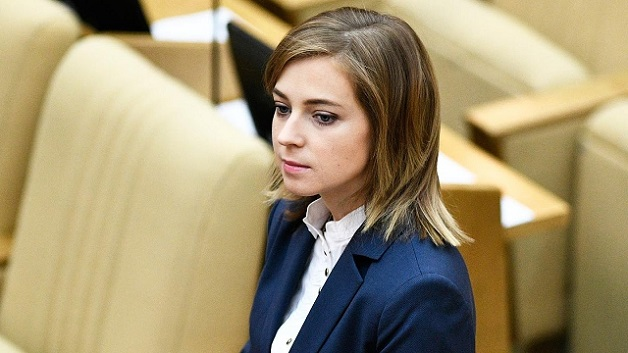 Посмотрите имвглаза: фото волгоградских депутатов, поддержавших повышение пенсионного возраста