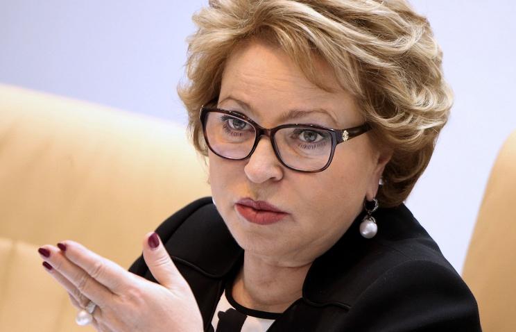 Губернатор Ставрополья принял участие вМежрегиональном банковском совете