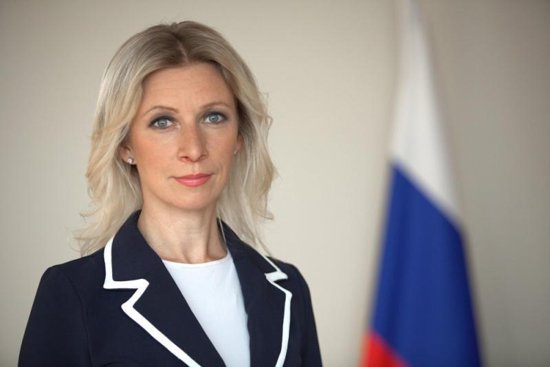 МИДРФ: Вашингтон получит ответ от Российской Федерации насвои новые враждебные шаги