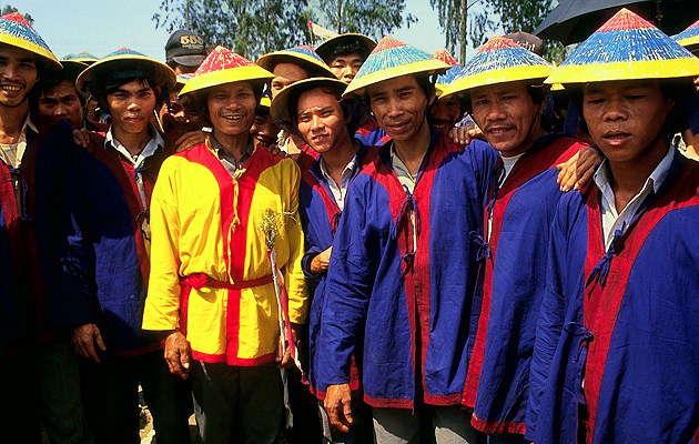 Житель Вьетнама получил вмосковском банке 110 млн засвоего соотечественника